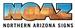 Northern Arizona Signs