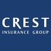 Benefit Logic is now Crest Insurance Group