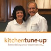 Kitchen Tune-Up of Flagstaff