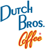 Dutch Bros. Coffee