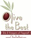 Olive the Best Oils and Vinegars of Flagstaff