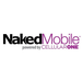 Cellular One/Naked Mobile