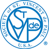 Society of St. Vincent de Paul Thrift Store