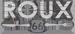Roux 66