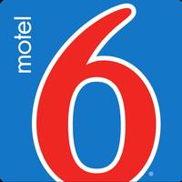 Motel 6- Lucky Lane