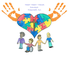 Head~Heart~Hands Preschool