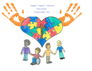Head~Heart~Hands Preschool