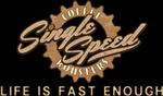 Single Speed Cafe & Roastery