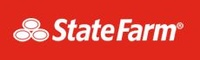 Matt Possehl State Farm - Agent
