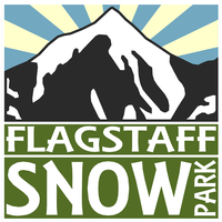 Flagstaff Snow Park LLC