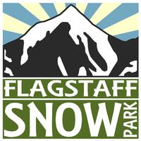 Flagstaff Snow Park LLC