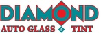 Diamond Auto Glass Inc.