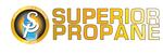 Superior Propane, Inc.
