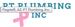 PT Plumbing, Inc.