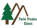 Twin Peaks Glass, LLC.