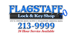 Flagstaff Lock & Key Shop