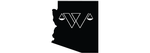 The Webb Law Group