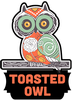 The Toasted Owl Cafe -East