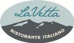 La Vetta Ristorante Italiano