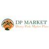 The DP Market