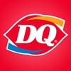 Flagstaff Dairy Queen LLC