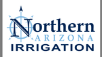 Northern Arizona Irrigation, LLC