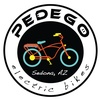Pedego Sedona Electric Bikes