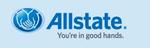 Allstate Insurance an Alyson Fritsinger Agency