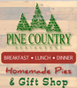 Pine Country Restaurant