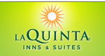 La Quinta Inn & Suites Grand Canyon Area