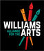 Williams Alliance for the Arts