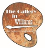 The Gallery in Williams