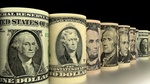 Heritage Accounting & Tax,  LLC