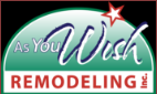 As You Wish Remodeling, Inc.