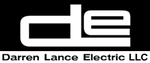Darren Lance Electric, LLC