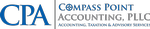 Compass Point Accounting, PLLC
