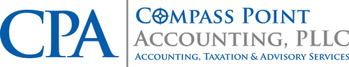 Gallery Image compasspoint-logo2_010617-044944.png