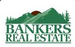 Bankers Real Estate