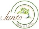 Junto Skin & Laser