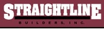 Straightline Builders, Inc.