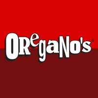 Oregano's Pizza Bistro - Downtown