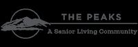 The Peaks, A Senior Living Community