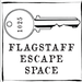 Flagstaff Escape Space