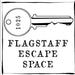 Flagstaff Escape Space