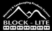 Block-Lite