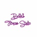 Belle's Fitness Studio