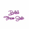 Belle's Fitness Studio