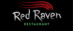 Red Raven Restaurant