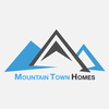 Mountain Town Homes