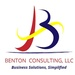 Benton HR Consulting, LLC